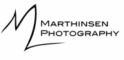 ML Marthinsen Photography